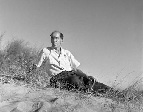 Alejandro Casona (1952)