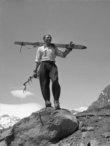Emile Allais (1949)