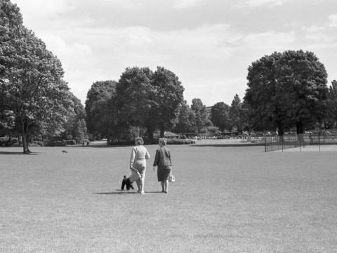 Glyndebourne 01
