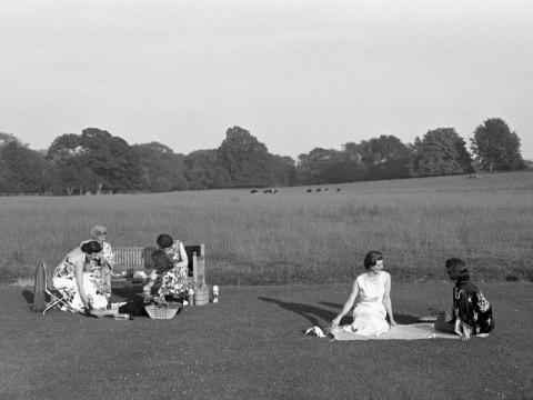 Glyndebourne 07
