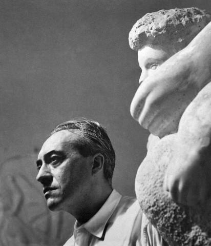 Lorenzo Dominguez (1963)